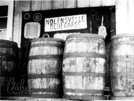 Amish Market | Nolensville, TN | Print