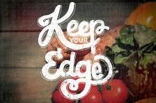 keep your edge4