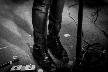 Joel Kanitz | This Century | The Long and Winding Roadshow | Atlanta, GA | The Masquerade | November 1, 2014